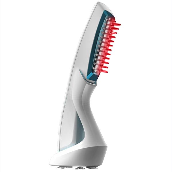 HairMax Ultima12